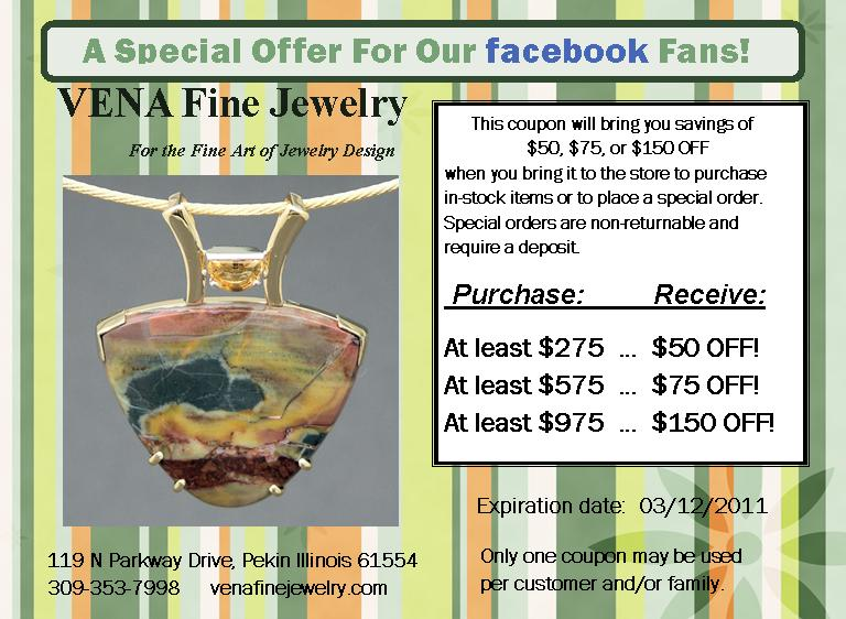 Cake Art Webstore Coupon : untitled1 [www.venafinejewelry.com]